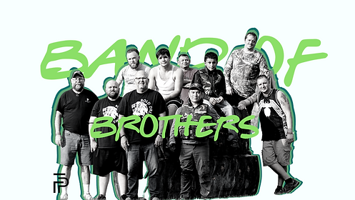 Band of Brothers (8).png