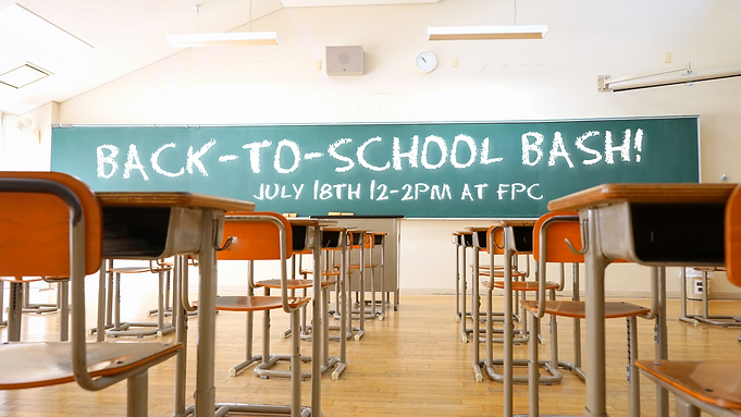 BACK-TO-SCHOOL BASH.png