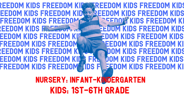 FREEDOM KIDS.png