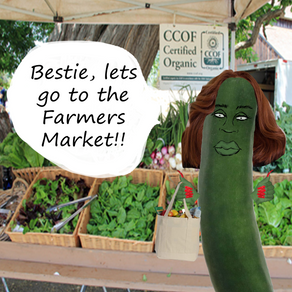 Welcome to the Produce Pop-Up Zyne!