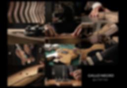 Screen Shot 2019-11-27 at 1.11.28 PM.png