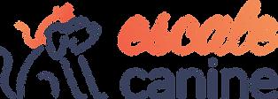 Logo Couleur SVG.png