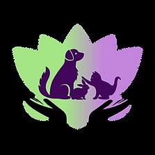 Asclépéia Massothérapie Canine Naturopathie Animalière