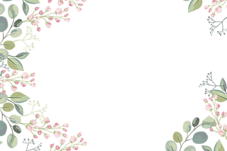 flower-4865379_1920.png