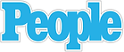 people-mag-logo.png