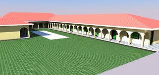 futuro_hospital_liwiro_3D_6.jpeg