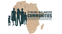 Logo STRONG RANGERS COMMUNITIES S.png