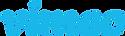 1200px-Vimeo_Logo.svg.png
