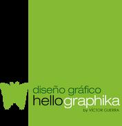 Logo Hellographika.png