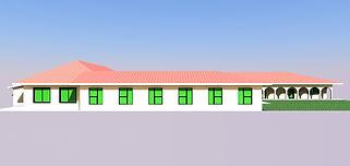 futuro_hospital_liwiro_3D_1.jpeg