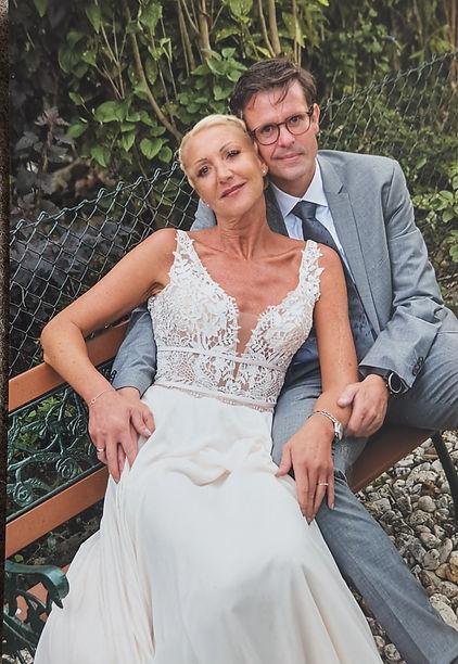 Aleksandra&Thorsten.jpg