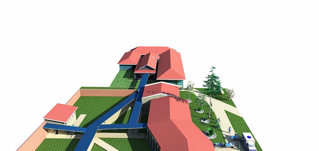 futuro_hospital_liwiro_3D_0-min.jpeg