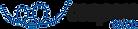 logo-coopera.png
