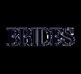 Brides-01.png
