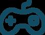 Montpellier Ergonomie Facteurs Humains UX Design Video Game Videogame Jeux Vidéo