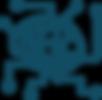 ORCA Ergonomie Facteurs Humains UX Design Cognition Evaluation Expérimental