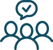 ORCA Ergonomie Facteurs Humains UX Design Certification ISO 62366