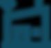 Montpellier Ergonomie Facteurs Humains UX Design TIC TICE Domitique Objets Connectés
