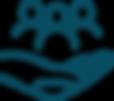 ORCA Ergonomie Facteurs Humains UX Design Sécurité Safety