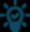 ORCA Ergonomie Facteurs Humains UX Design Simplicité Utilsation