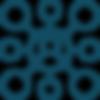 ORCA Ergonomie Facteurs Humains UX Design Centré Utilisatur