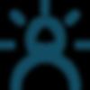 ORCA Ergonomie Facteurs Humains UX Design Performance Utilisateur