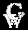 CW-Icon-2018%20(White%20On%20Black)_edit