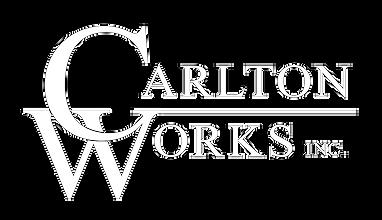 CW-Logo-2018%20(White%20On%20Black)-01_e