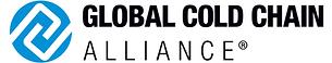 GCCA-logo.jpg-2.png