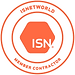 ISNetworld-Logo.png