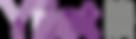 Logo-yiist-02-01.png