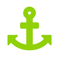 Anchor.img.png