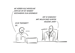 Cartoon weglopende agent-621.png