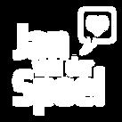 Janvanderspoel_logo_wit.png