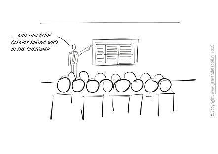 Cartoon about customer experience_cust_s