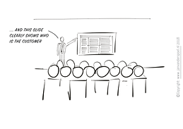 Cartoon about customer experience_cust_s