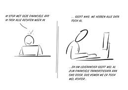Cartoon weglopende agent-620.png