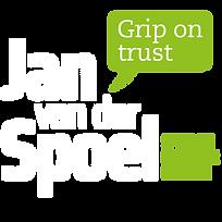 Janvanderspoel_logo_GoT++_wit_grn.zwr.pn