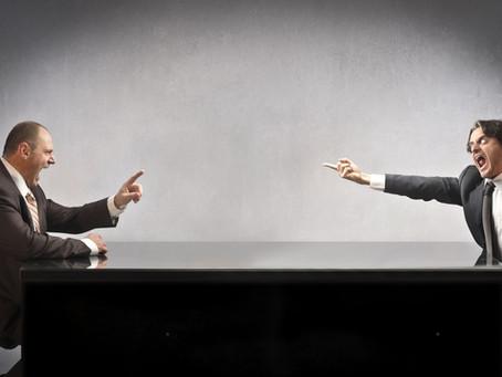 De invloed van emoties op besluitvorming
