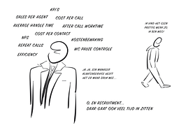 Cartoon weglopende agent-626.png