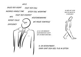 Cartoon weglopende agent-626.png