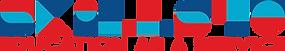 Logo Skills4u.png