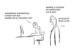 Cartoon weglopende agent-616.png