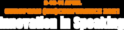 Name- logo-white.png