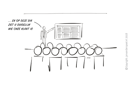Cartoon over customer experience_klantpresentatie.png