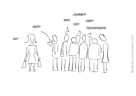 Cartoon about customer experience_Customer.png