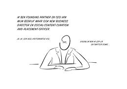 Cartoon weglopende agent-624.png