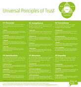 Universal Principles of Trust.LR.png