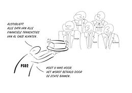 Cartoon weglopende agent-618.png