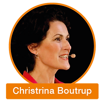 Speakers per stream_christina_2.0-07.png